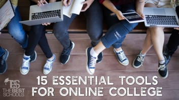 Current Trends in Online Education | The Quad Magazine