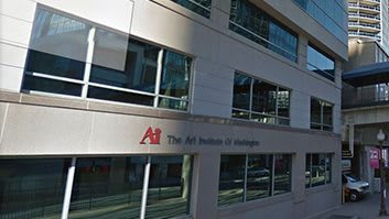 Image of: The International Culinary School at the Art Institute of Washington