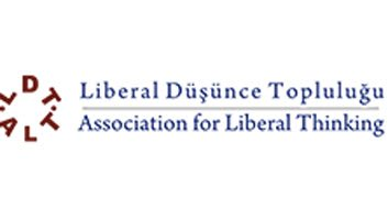 Association for Liberal Thinking