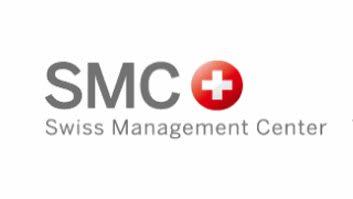 Swiss Management Center, Switzerland