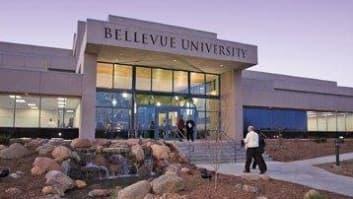 Bellevue University, Bellevue, Nebraska