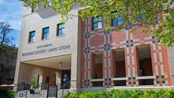 University of Nebraska-Lincoln, Lincoln, Nebraska