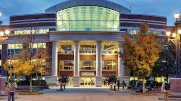 Most Affordable Bachelor's in Criminal Justice Programs