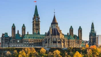 University of Toronto, Canada.