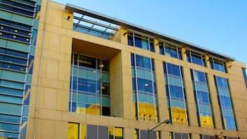 Image of George Washington University, Washington, DC