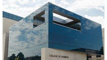 Image of University of Nebraska Lincoln, Lincoln, Nebraska