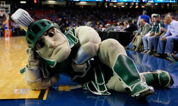 The Most Legendary Mascots in College Sports   The Quad Magazine