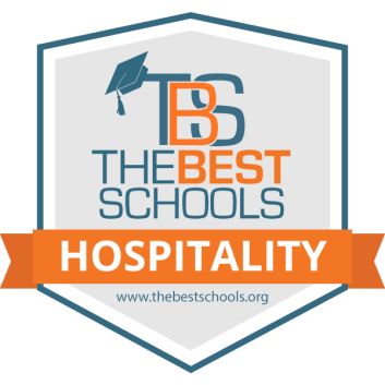 The 30 Best Hospitality Programs in the United States