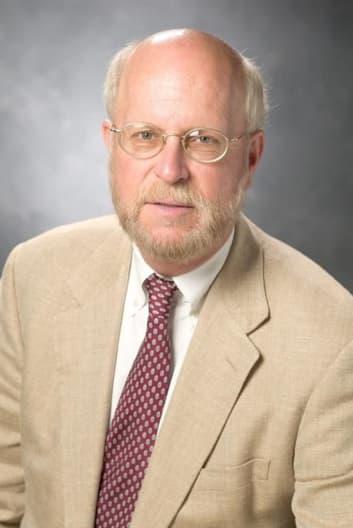 Henry F. Schaefer, III