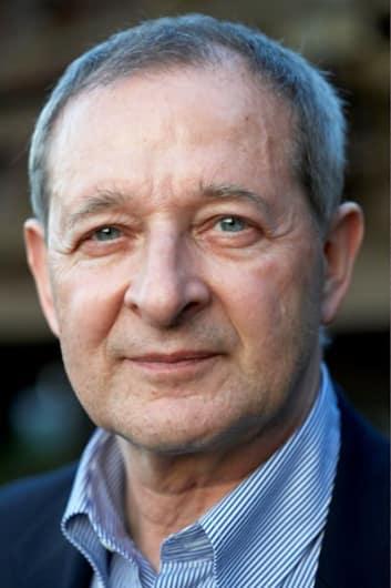 Peter Nadas