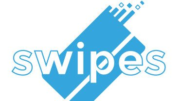 swipes-2048x1152