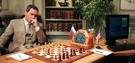 Deep-Blue-versus-Garry-Kasparov