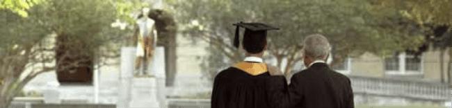 Accounting-graduate