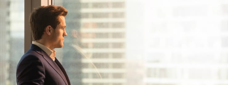 The Best Online Associate In Management Programs Thebestschoolsorg