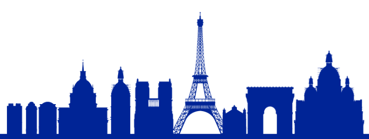 Business Etiquette in France