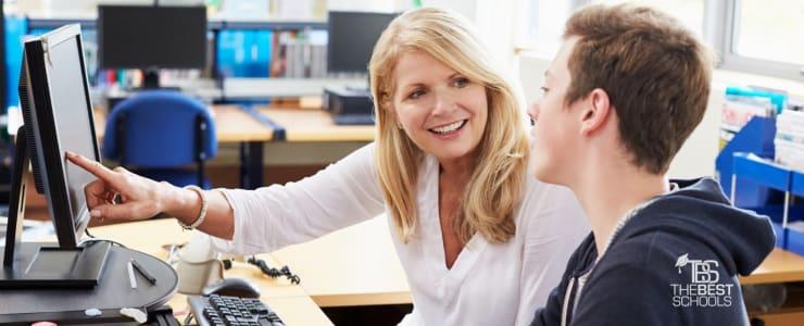 Best presentation proofreading services au