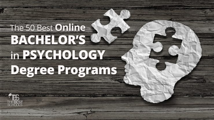 The 50 best online bachelors in psychology degree programs maxwellsz