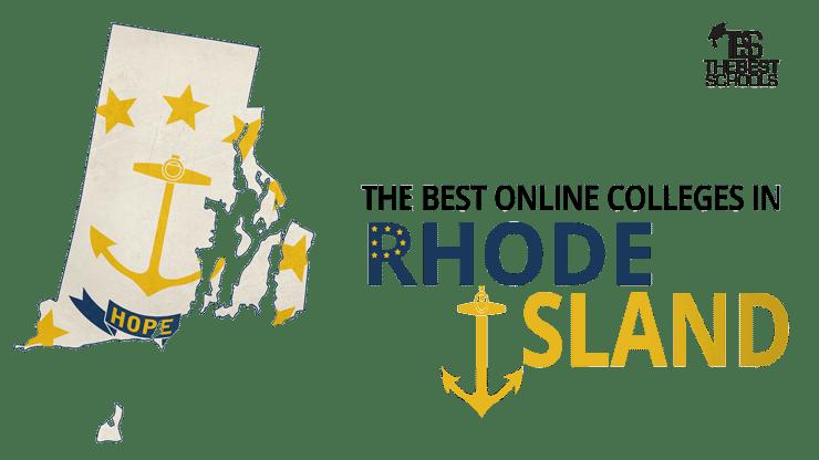 Rhode Island Johnson Amp