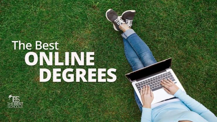 Human sexuality graduate programs online