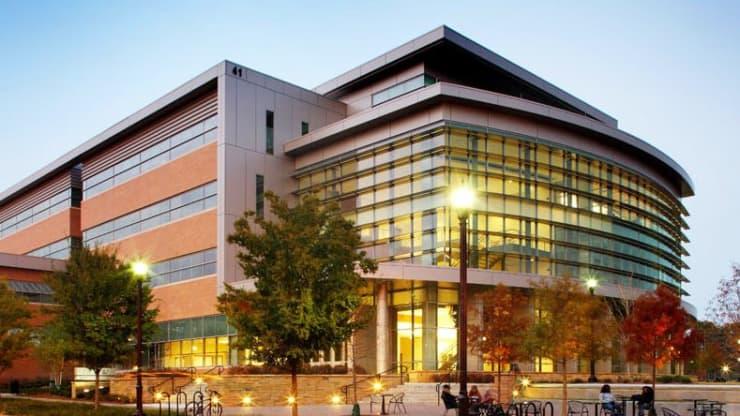 Kennesaw State University >> Kennesaw State University Online Thebestschools Org