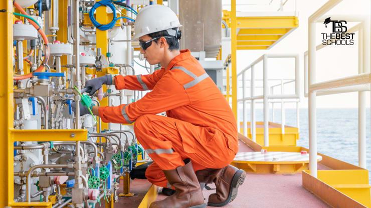 Maintenance And Repair Careers Jobs Salaries Education