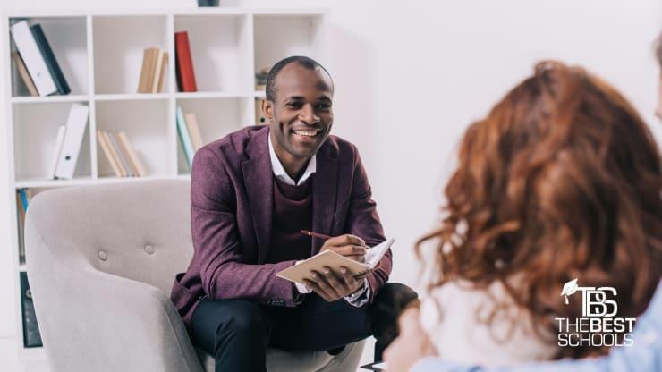 The 10 Best Online Masters In Behavioral Psychology Degree Programs