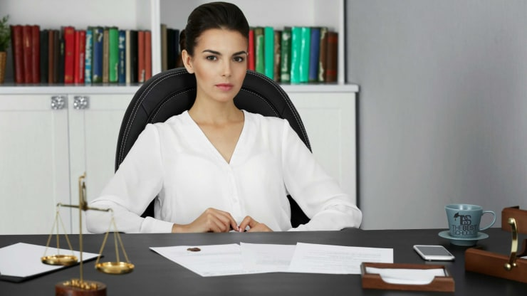 the 20 best online paralegal bachelor s programs