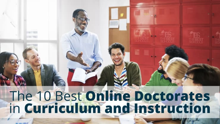 University of florida most affordable online phd curriculum.