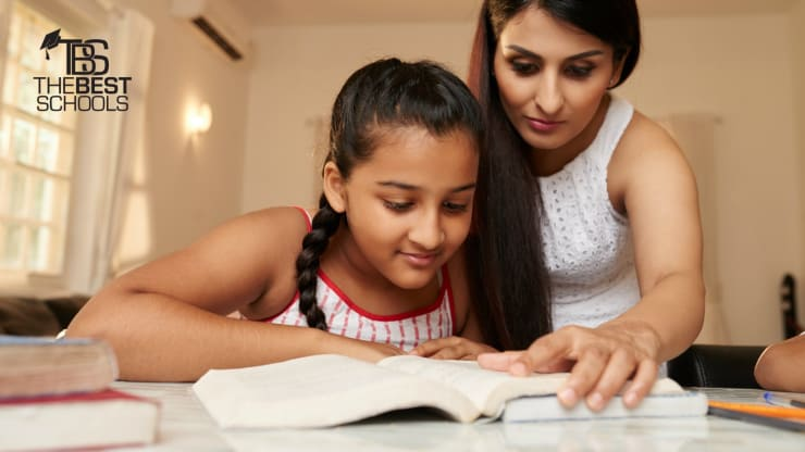 The Best Online Doctorate in Reading and Literacy Programs