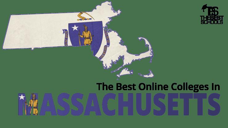 Best Online College >> The Best Online Colleges In Massachusetts Thebestschools Org