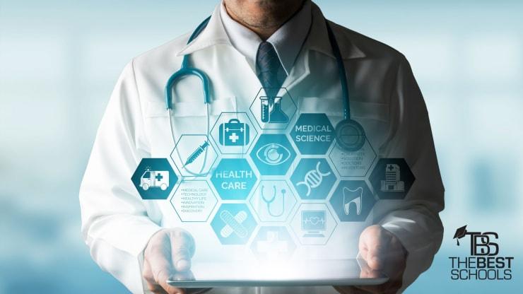 Healthcare Informatics Degree