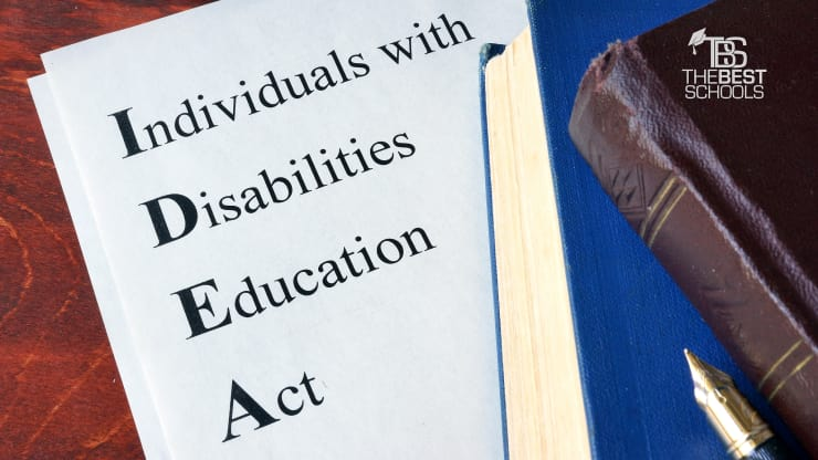 Accommodating students with psychiatric disabilities definition