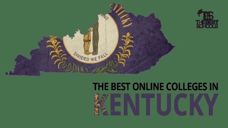 The Best Online Colleges In Kentucky Thebestschools Org