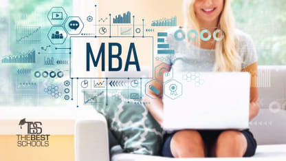 Online Mba No Gmat >> The Best Online Mba Programs With No Gmat Required Thebestschools Org