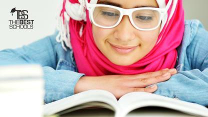 The 30 Best Online Master's in Reading Programs ...