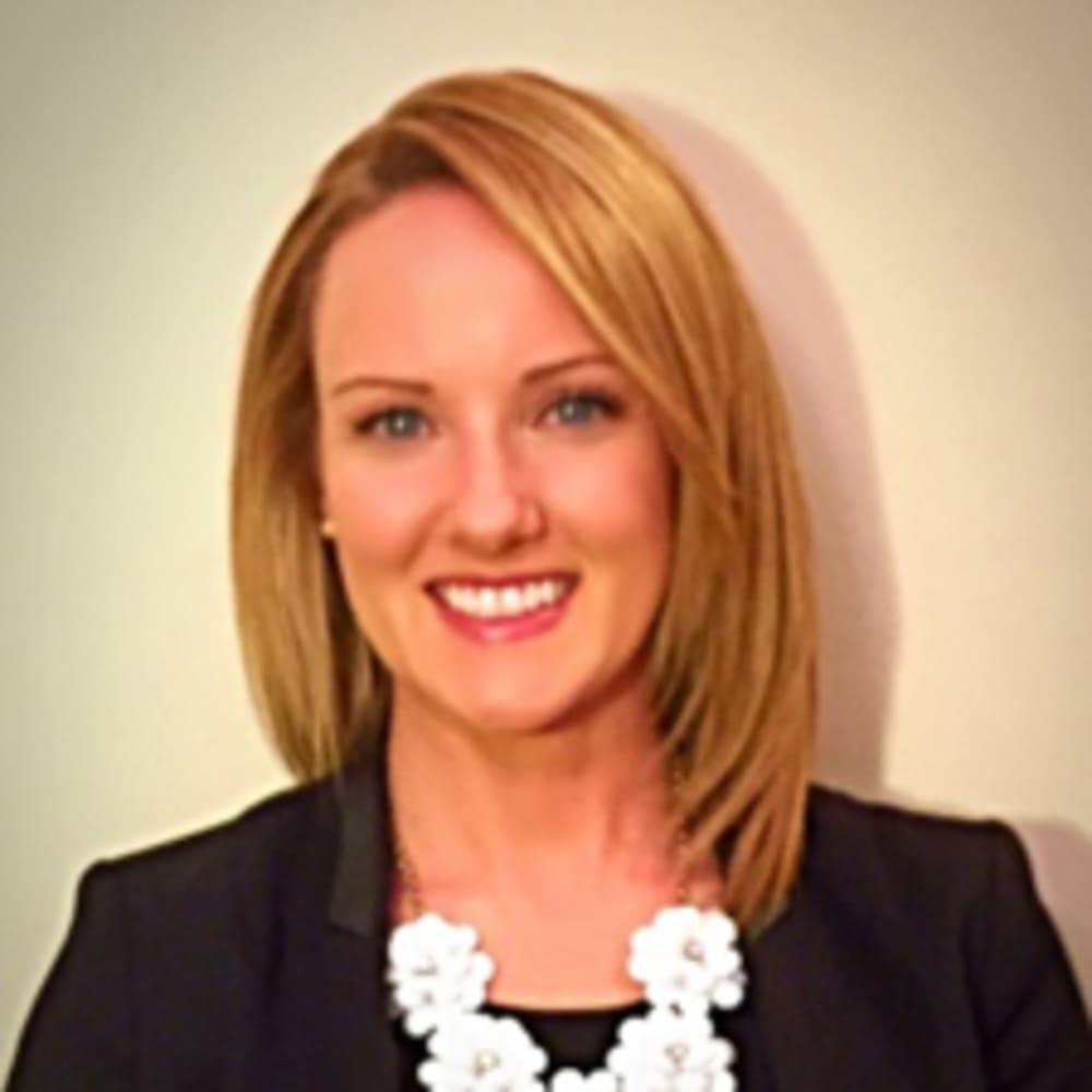 portrait of Megan Pietrucha