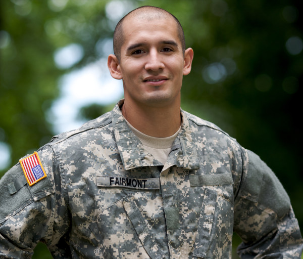What Is a Military Science Degree?