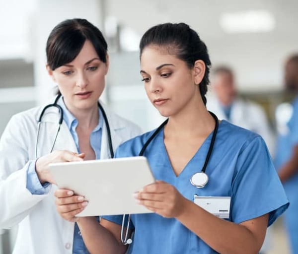 How to Become a Certified Medical Assistant