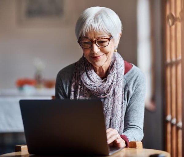 The Best Online MSN-to-DNP Programs 2021