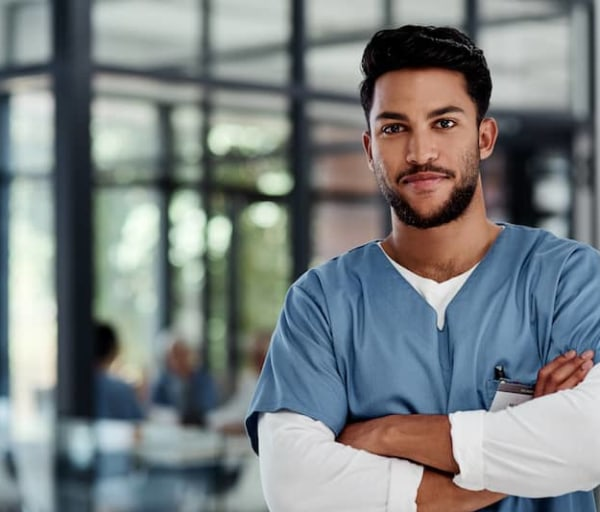 Guide to Entry-Level Nursing