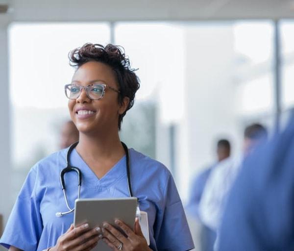 16 Reasons to Choose a Career in Nursing