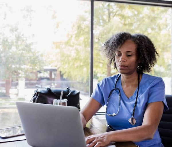 Nursing Bridge Programs Overview