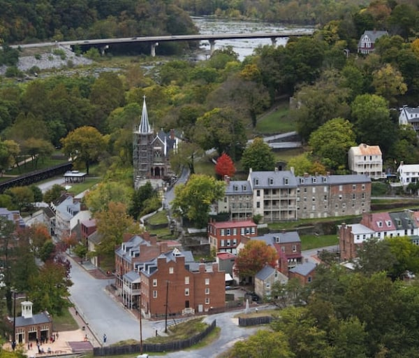 Become a Nurse in West Virginia: Requirements, Licensing, and Salary Outlook