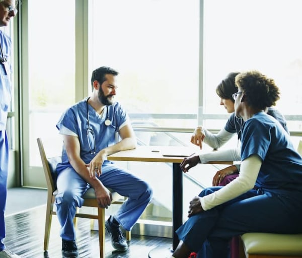 How to Become a Nurse Practitioner