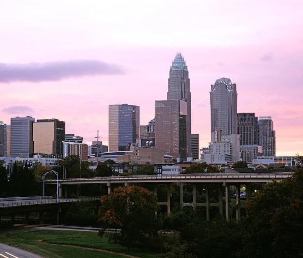 The Best North Carolina Online Nurse Practitioner Programs 2021