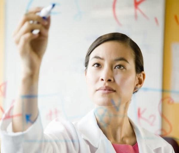 10 Non-Hospital Nursing Jobs