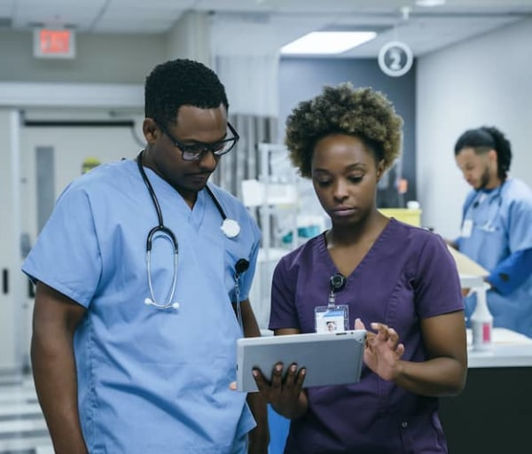 Nurse Practitioner vs. Physician Assistant: Differences in Roles, Requirements, and Salaries