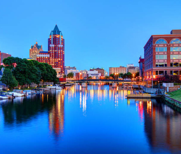 Become a Nurse In Wisconsin: Requirements, Licensing, and Salary Outlook