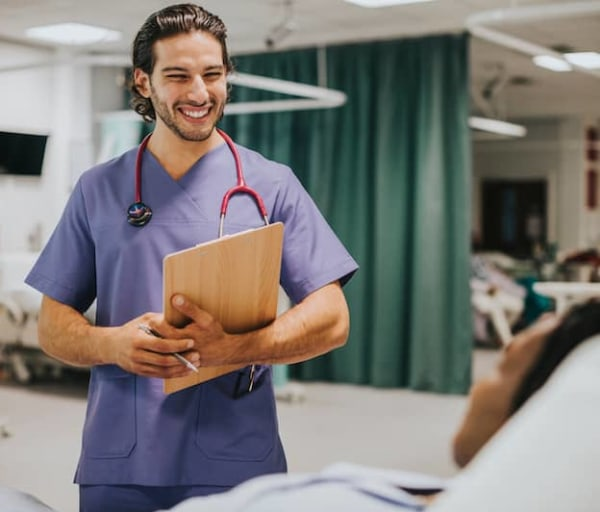 The Value of Critical Thinking in Nursing