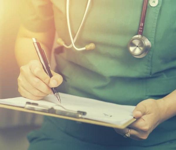 20 Best Nursing Career Specialties